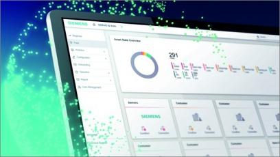 Společnosti Threedy GmbH a Siemens spolupracují na vývoji vizuální počítačové platformy pro imerzní zkušenost
