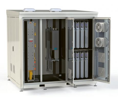 Provoz v bateriových úložištích je pro akumulátory stabilnější. Proto zde najdou uplatnění opotřebované články z elektromobilů a plug-in hybridů. Životní cyklus akumulátoru se tímto způsobem prodlouží zhruba na 15 let